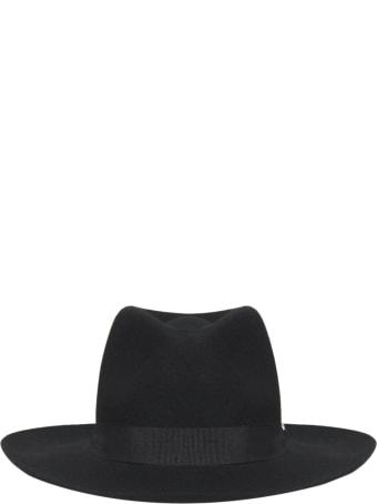 GCDS Joe Hat