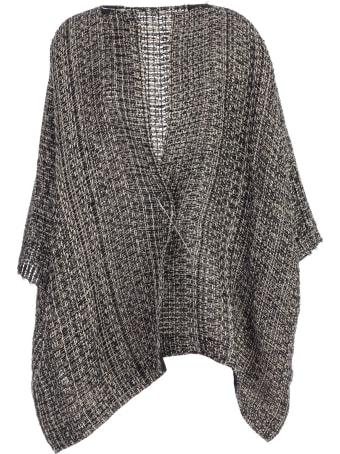 Daniela Gregis Knitted Jacket