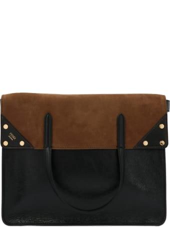 Fendi 'fendi Flip' Bag