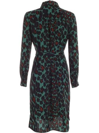 Diane Von Furstenberg - Prita Dress