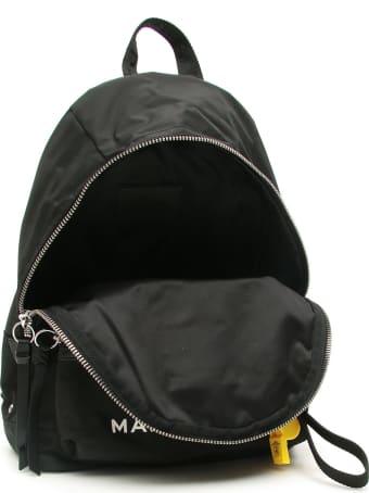 Marc Jacobs Pictogram Backpack