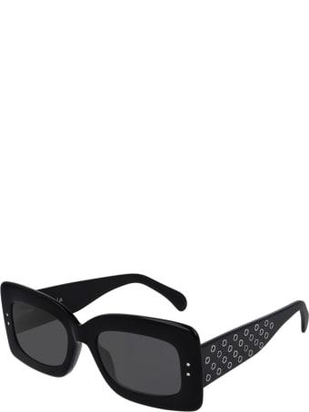 Alaia AA0029S Sunglasses