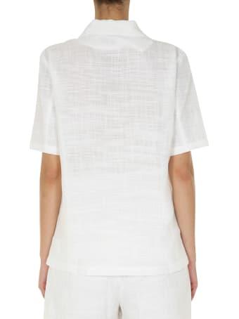 Jovonna Darra Shirt