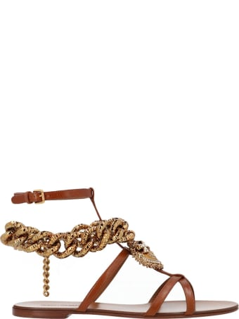 Dolce & Gabbana 'devotion' Shoes