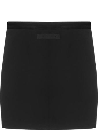 1017 ALYX 9SM Alyx Skirt