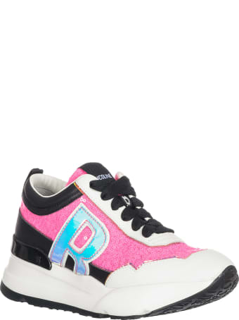 Ruco Line Rucoline Sop K M Sneakers
