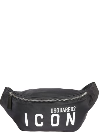 Dsquared2 Icon Bum Bag