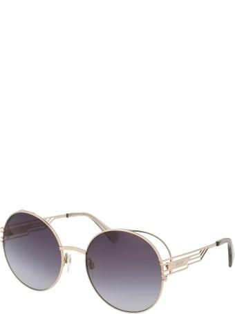 Just Cavalli Jc913s Sunglasses
