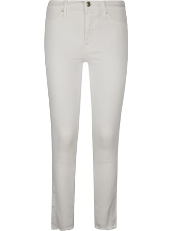Seven London Skinny Fit Classic Jeans