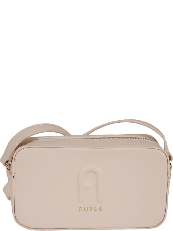 Furla Rita Mini Crossbody