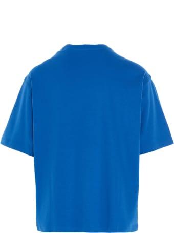 Lourdes T-shirt