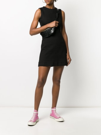 7 For All Mankind S/s Dress
