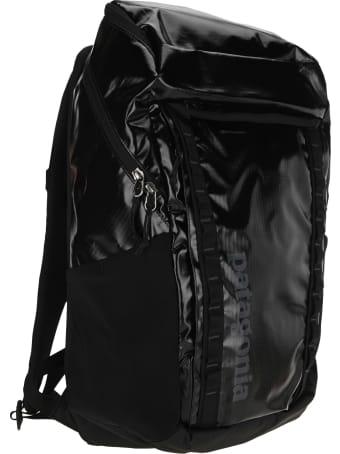 Patagonia Black Hole Backpack 32l