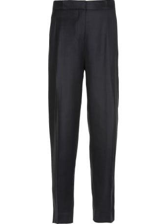 Victoria Victoria Beckham Tailored Trousers