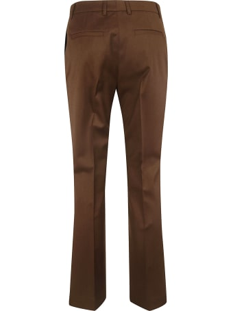 QL2 Nellie Trousers