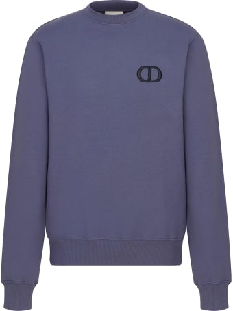 Dior Homme Fleece