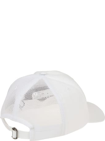 Valentino Garavani Baseball Hat