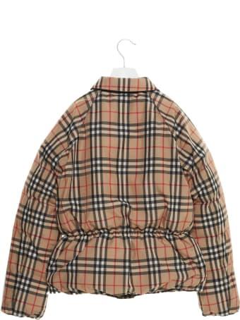 Burberry 'mollie' Jacket