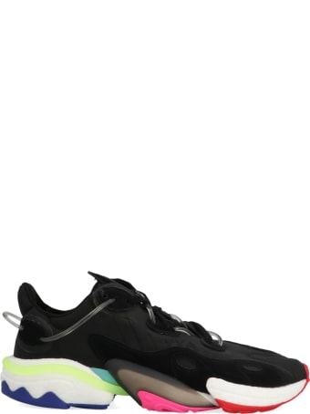 Adidas Originals 'torsion X' Shoes