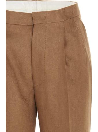 Tagliatore 'parigi' Pants