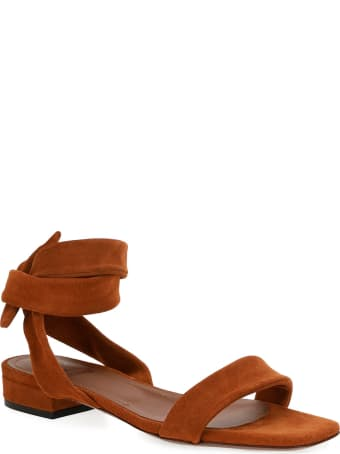 L'Autre Chose L'autre Chose Sandals