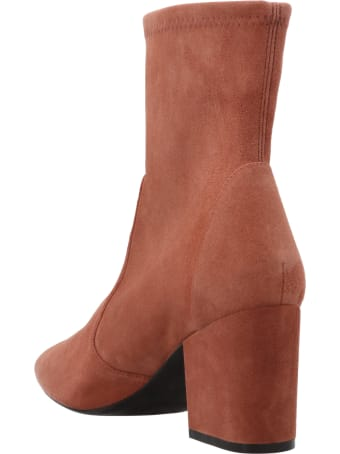 Stuart Weitzman 'vernell'  Shoes