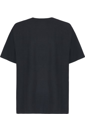 Rhude Short Sleeve T-Shirt