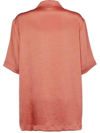 Nanushka Ella Shirt