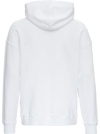 Givenchy Hoodie Rtw