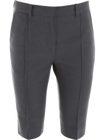 Rokh Tailoring Shorts