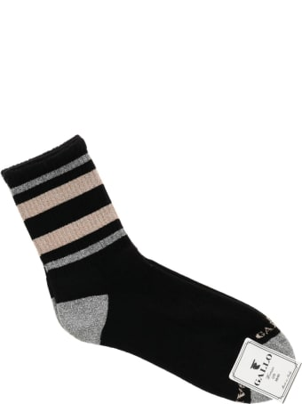 Gallo Socks Socks Women Gallo