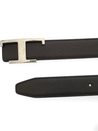 Tod's Belt