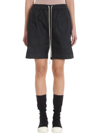DRKSHDW Boxers Pod Shorts
