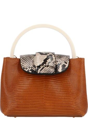 Nico Giani 'myria' Micro Bag
