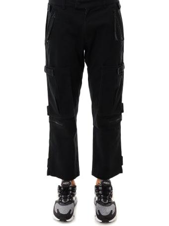 Li-Ning Trousers
