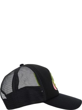 Barrow Baseball Hat