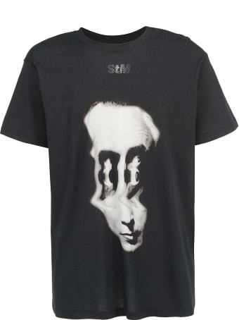 Saint Mariner T-shirt