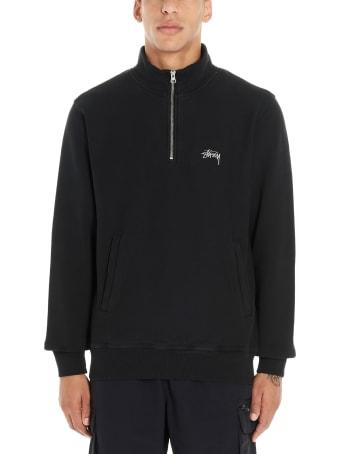 Stussy Sweatshirt
