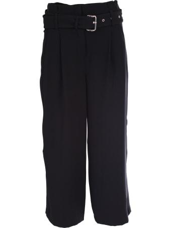 MICHAEL Michael Kors Cady Culotte Pants