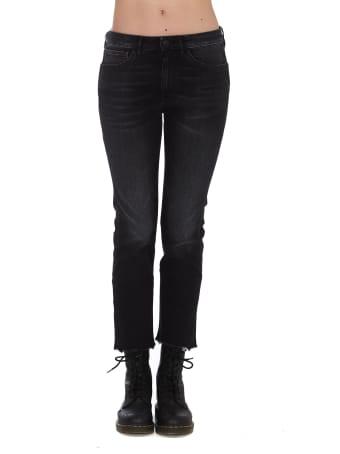 3x1 Shake Jeans