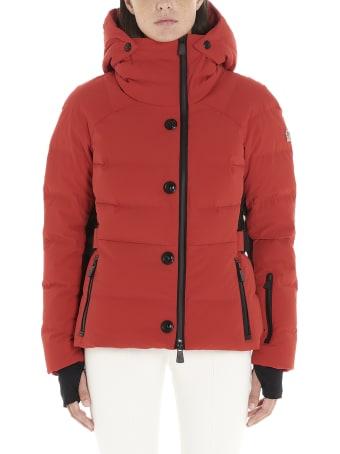 Moncler Grenoble 'guyane' Jacket