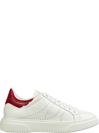 John Richmond Jazz O' Lace-up Shoes