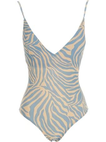 Anjuna 'mara' Swimsuit