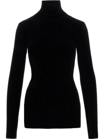 Antonino Valenti 'violet' Sweater