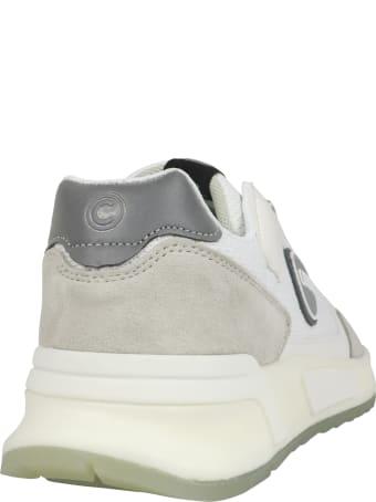 Colmar Dalton Phantom Sneaker