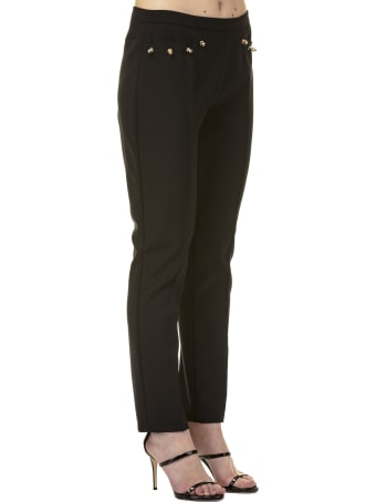 Versace Collection Trousers