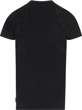 Philipp Plein 'gothic' T-shirt