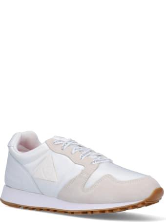 Le Coq Sportif Sneakers
