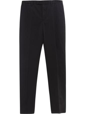PT01 Trouser