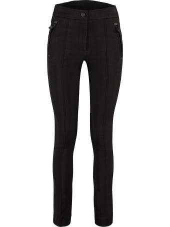 Moncler Grenoble Technical-nylon Pants